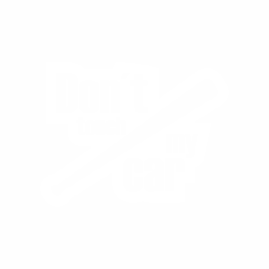 Samolepka - Dont touch my car!